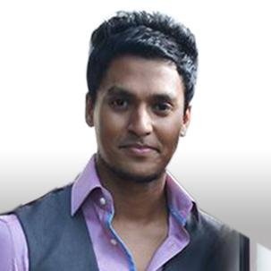 Kamal Ahmed - Divorce Online