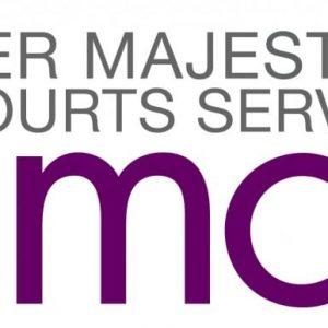 Avoid court fees in divorce