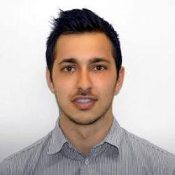 Dan Zammit - Head of Digital