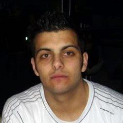 Ian Zammit - Web Developer