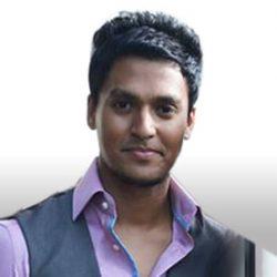 Kamal Ahmed - Web Developer