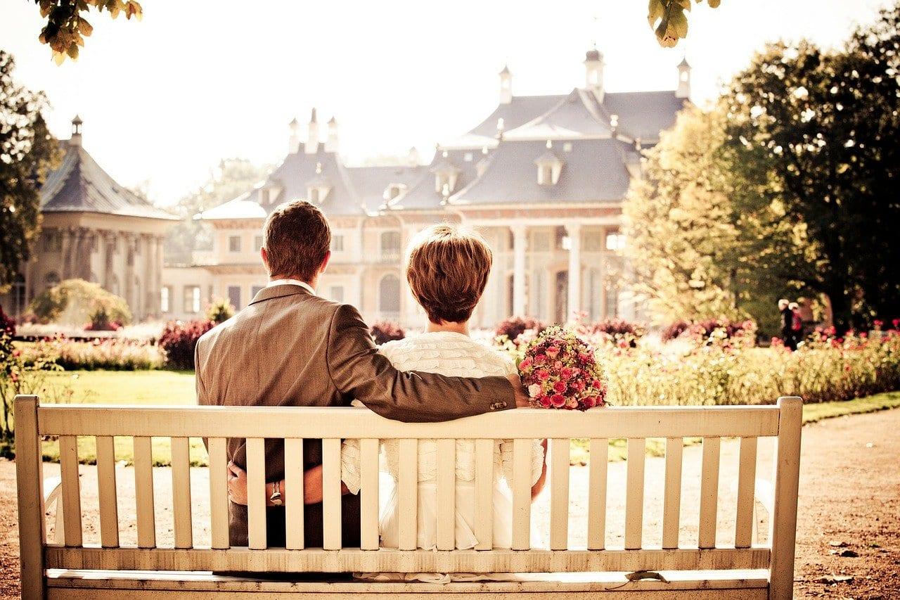 no fault divorce law change