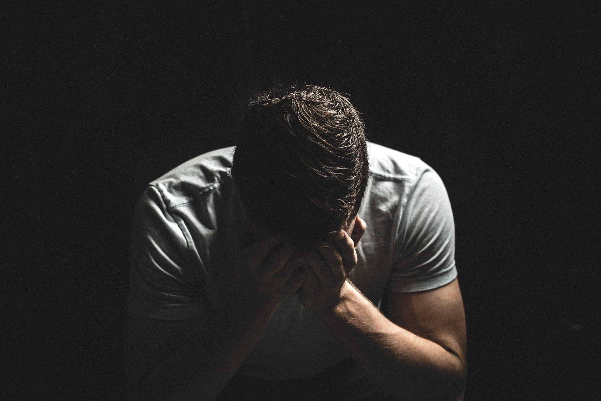Divorce and addiction