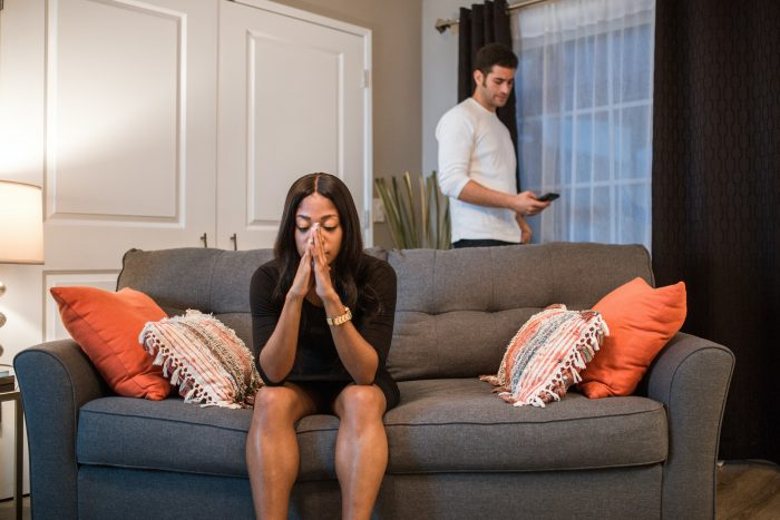 What Is a Mutual Divorce & How Can I Get One?