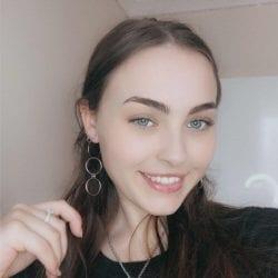 Elena Costa - Case Manager