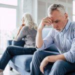 household bills separation